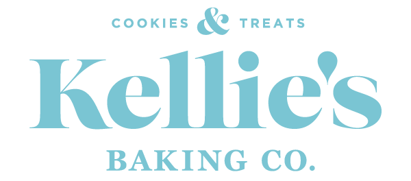 Kellie's Baking Co., LLC.