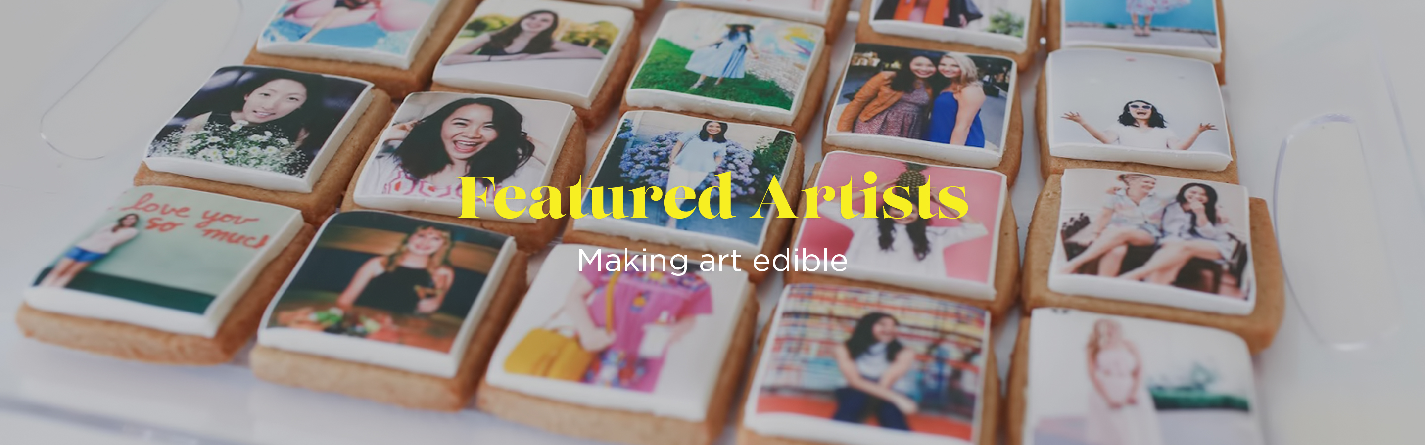 featured-artists-page-banners.jpg