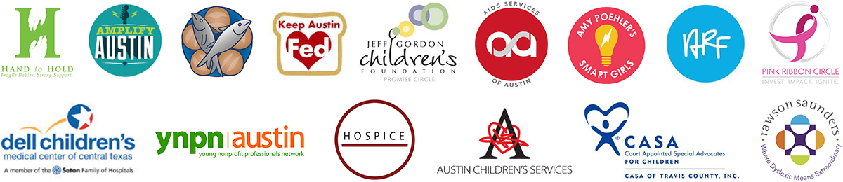 giving-logos.jpg